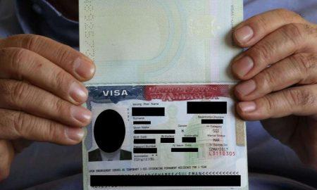 1 nacional 1 usa visa