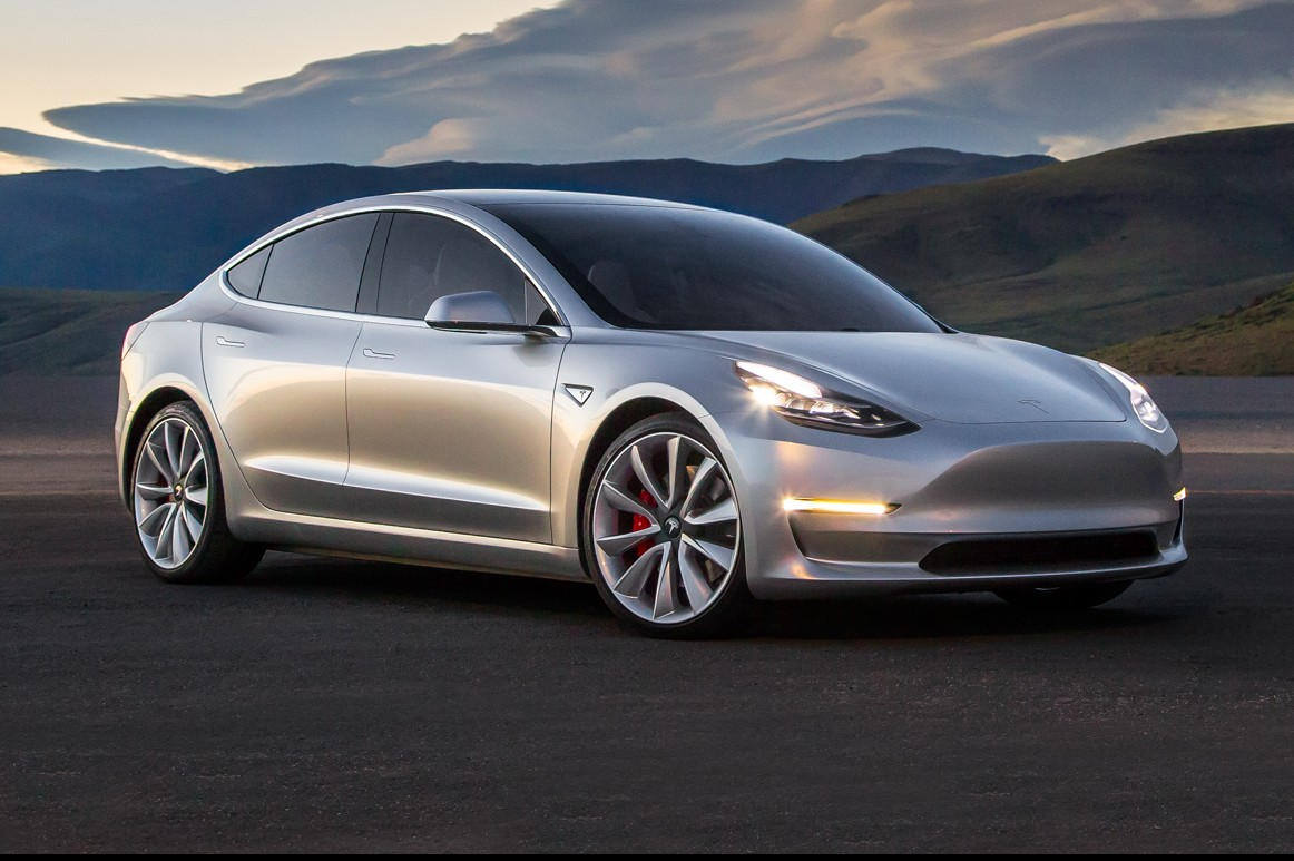 Un estudio asegura que en los próximos años el 20% de los compradores querrán vehículos eléctricos