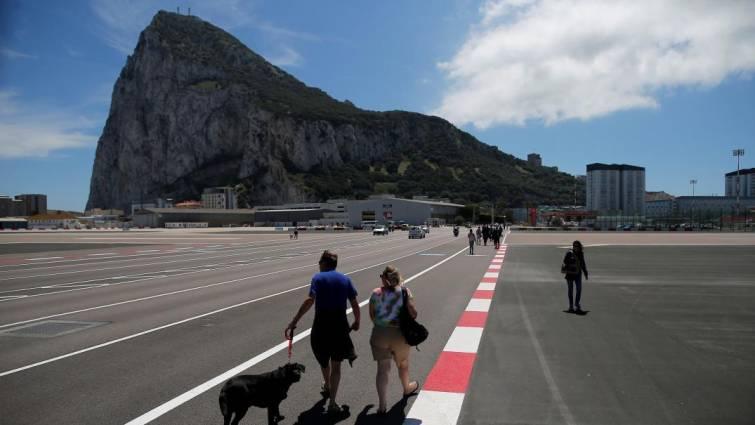 El Brexit ya golpea a Gibraltar: el gigante Bet365 muda parte de su negocio a Malta