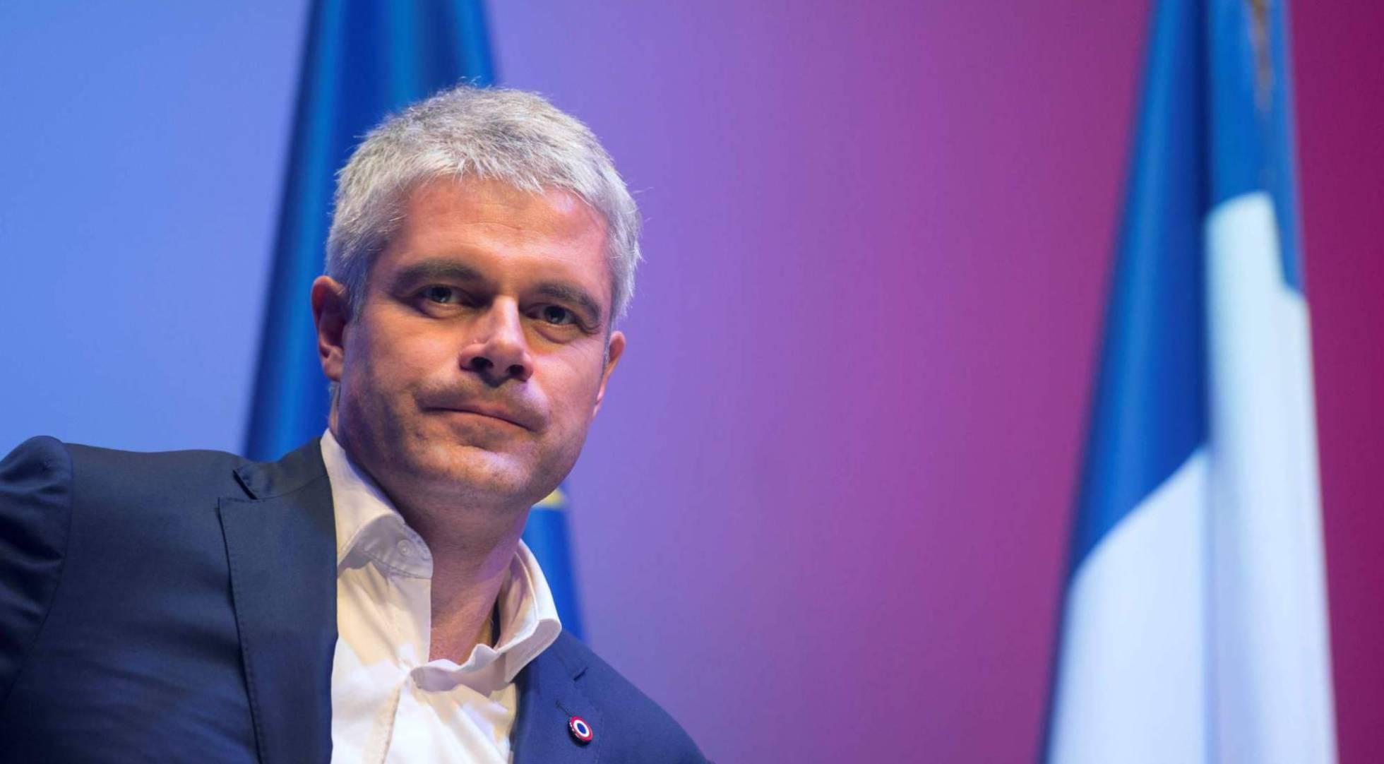 El líder de la derecha en Francia quiere imponer la castración química obligatoria a violadores