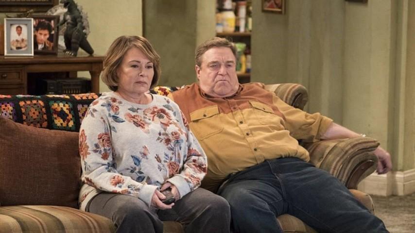 ABC cancela la serie 'Roseanne' tras un tuit racista de su protagonista
