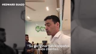 abogado ataca a latinos