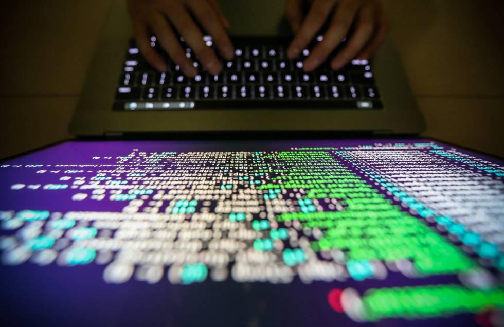 Un ciberatraco millonario golpea a varios bancos mexicanos
