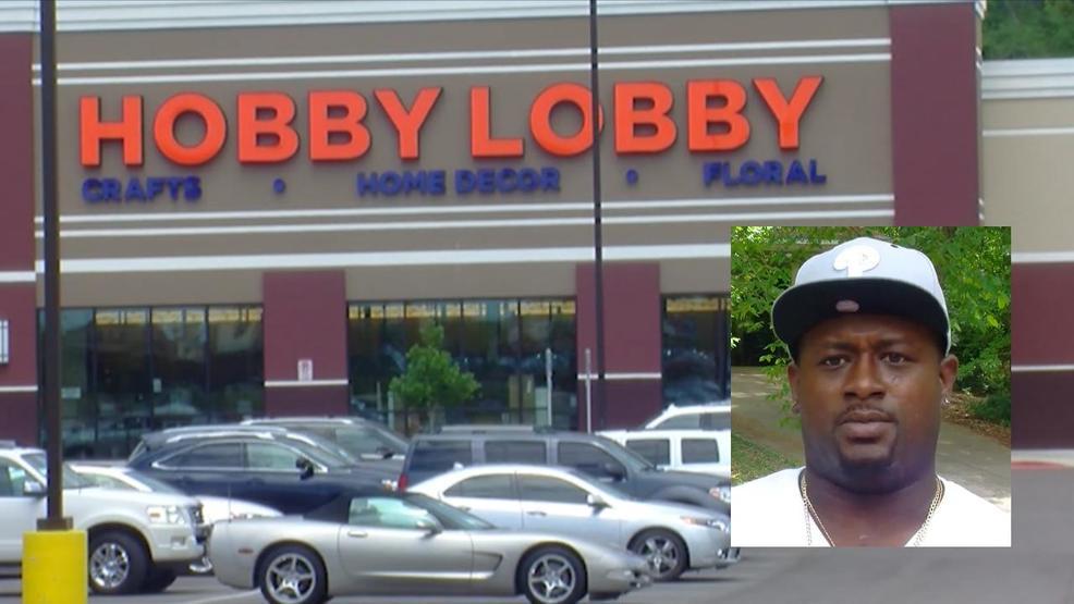 Denuncian discriminación en tienda hobby lobby de la ciudad de Trussville