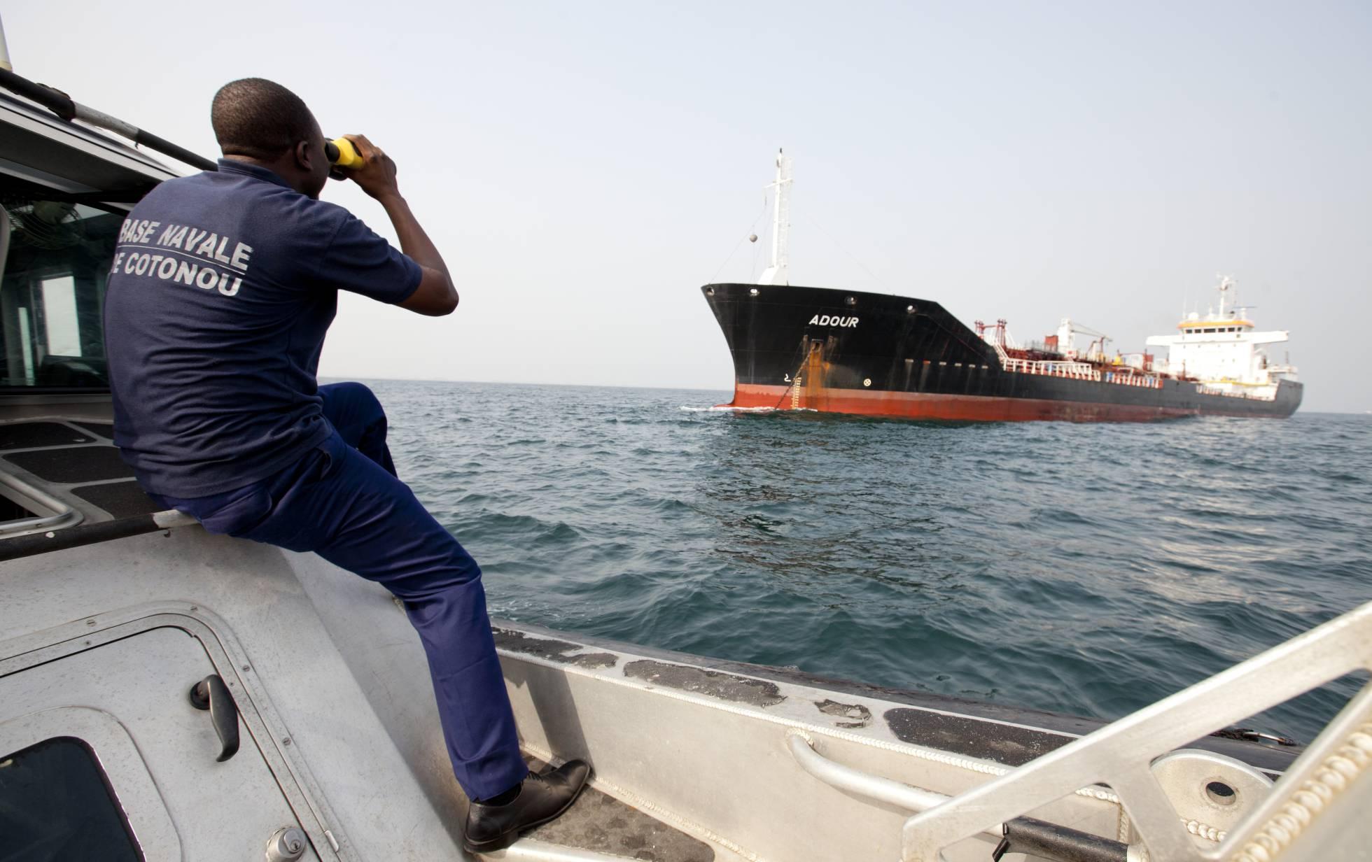 Un ataque de piratas al sur del Caribe acaba con tres muertos y una docena de desaparecidos