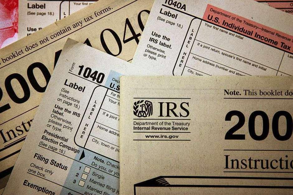 El IRS dice que el vencimiento del ITIN podría afectar a mas de 2 millones de personas en EUA