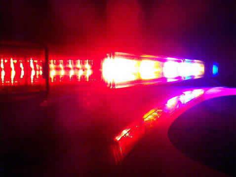 Adolescente de Hoover, asesinada a tiros en Sylacauga