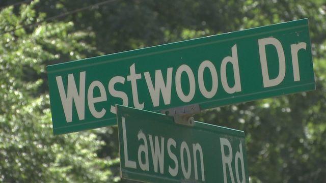 Estudiante de Wenonah HS de 16 años de edad, murió baleado en Birmingham