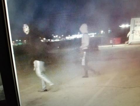 Sospechosos en tiroteo Maserati, conectado a tiroteo en tienda de empeño en Tuscaloosa