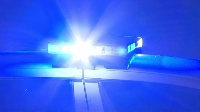 5 sospechosos de robo capturados