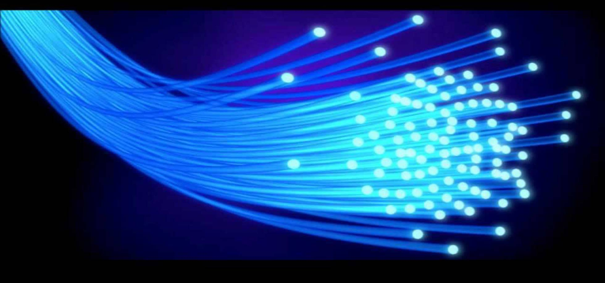 cables fibra optica