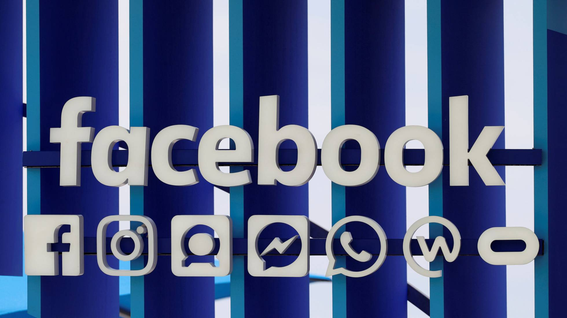 Facebook pierde casi la cuarta parte de su valor tras decepcionar con sus resultados