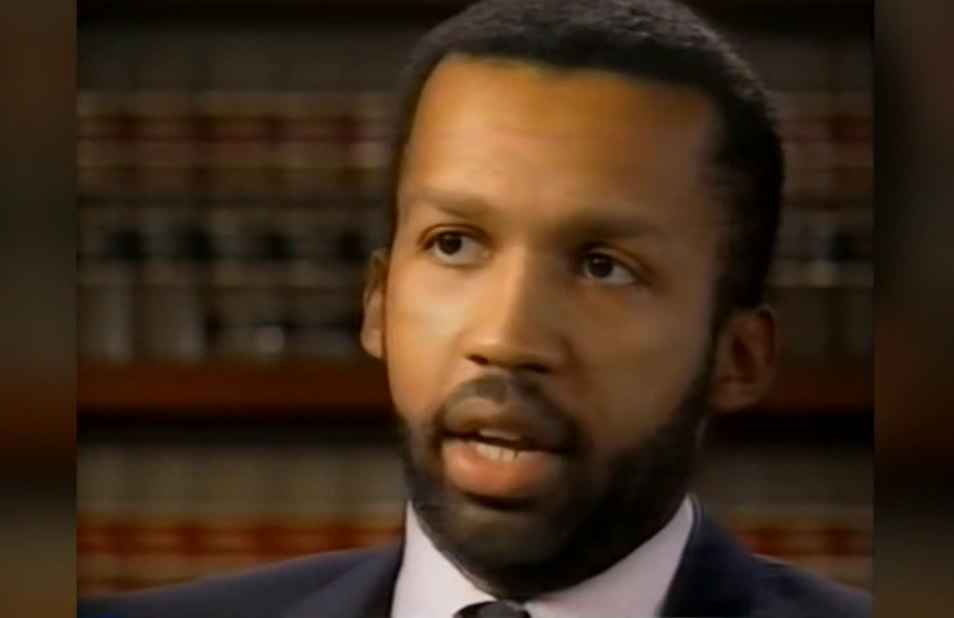 Michael B. Jordan sorprende a estudiantes de Alabama durante el rodaje de 'Just Mercy'