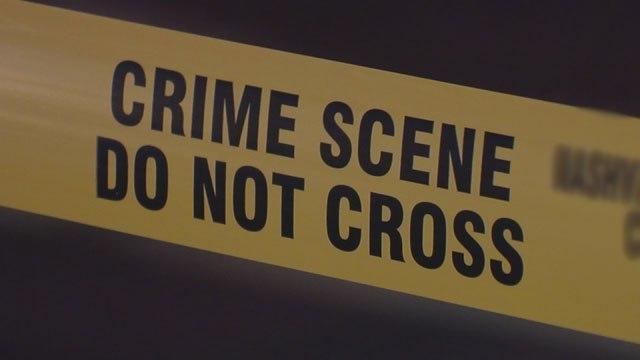 2 personas fueron apuñaladas en la biblioteca pública del centro de Birmingham; sospechoso en custodia