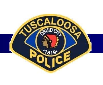 Mujer de 18 años de edad, de Tuscaloosa, murió en accidente de un solo vehículo