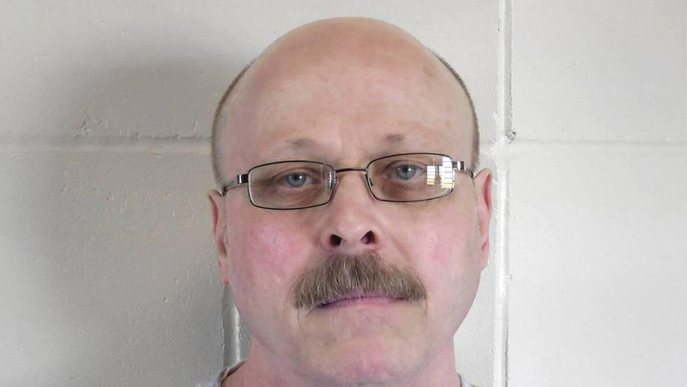 EE UU utiliza por primera vez el opiáceo fentanilo para la ejecución de un preso