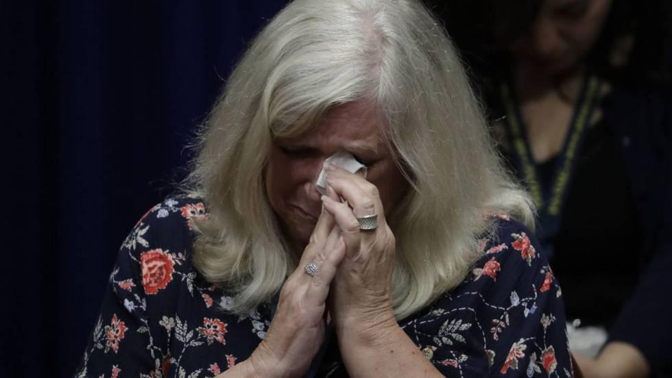 La investigación de los abusos de curas en Pensilvania: 1.356 páginas de espanto