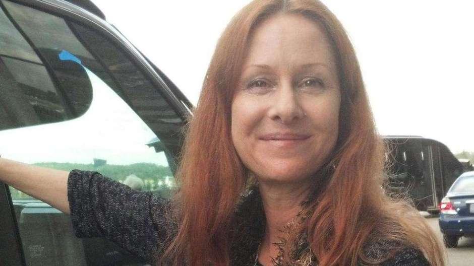 Senderista pierde la vida al ser atacada por un puma en Oregon