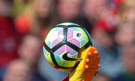1 futbol