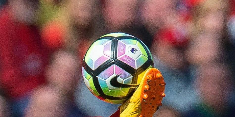 Jugador de la Premier League, acusado de violar a una mujer