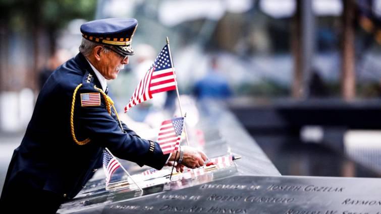 Se cumplen 17 años del 11-S, el ataque terrorista que cambió el mundo