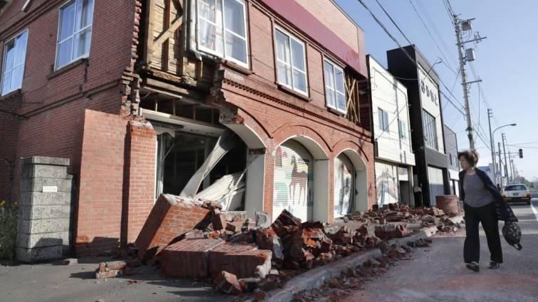 1 terremoto en japon