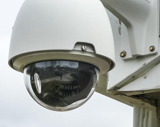 Para combatir el crimen, un total de 25 cámaras serán colocadas en zonas estratégicas de la ciudad de Birmingham