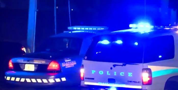 Autoridades investigan tiroteo con víctima mortal en el condado de Jefferson
