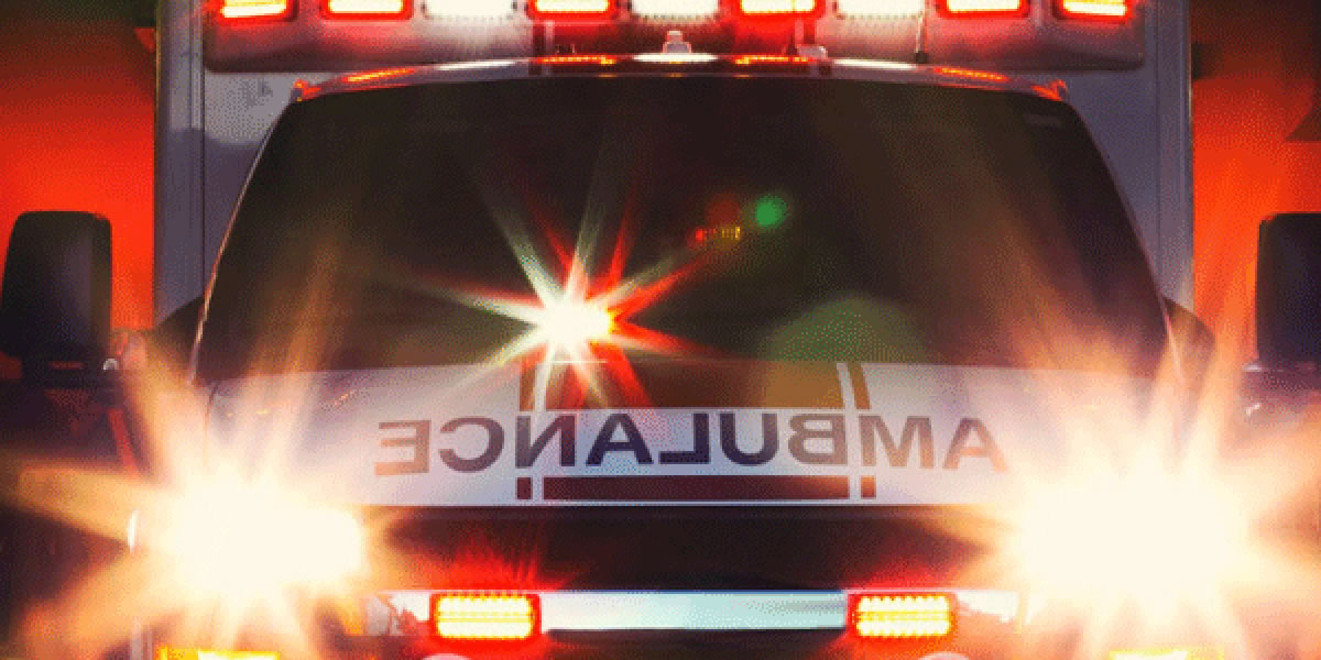 Mujer murió atropellada en la autopista 280, el martes por la mañana