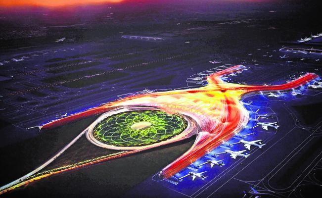 1 epn nuevo aeropuerto