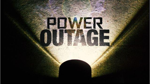 1 power outage alabama