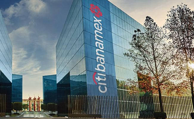 El banco mexicano Citibanamex despide a 2.000 trabajadores ante el cambio digital