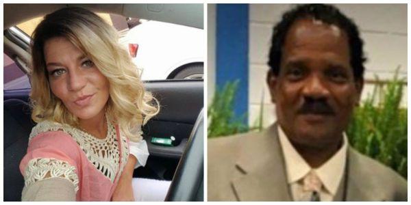 Confirman homicidio y suicidio del concejal del condado de Walker y una agente de investigación