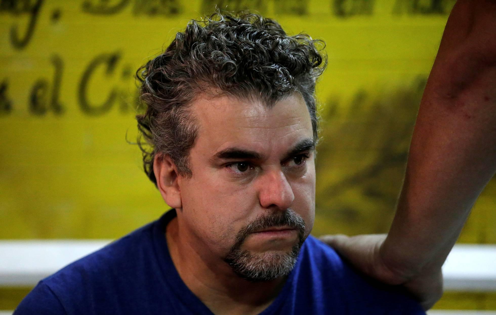 Marcelo Pinheiro Veiga