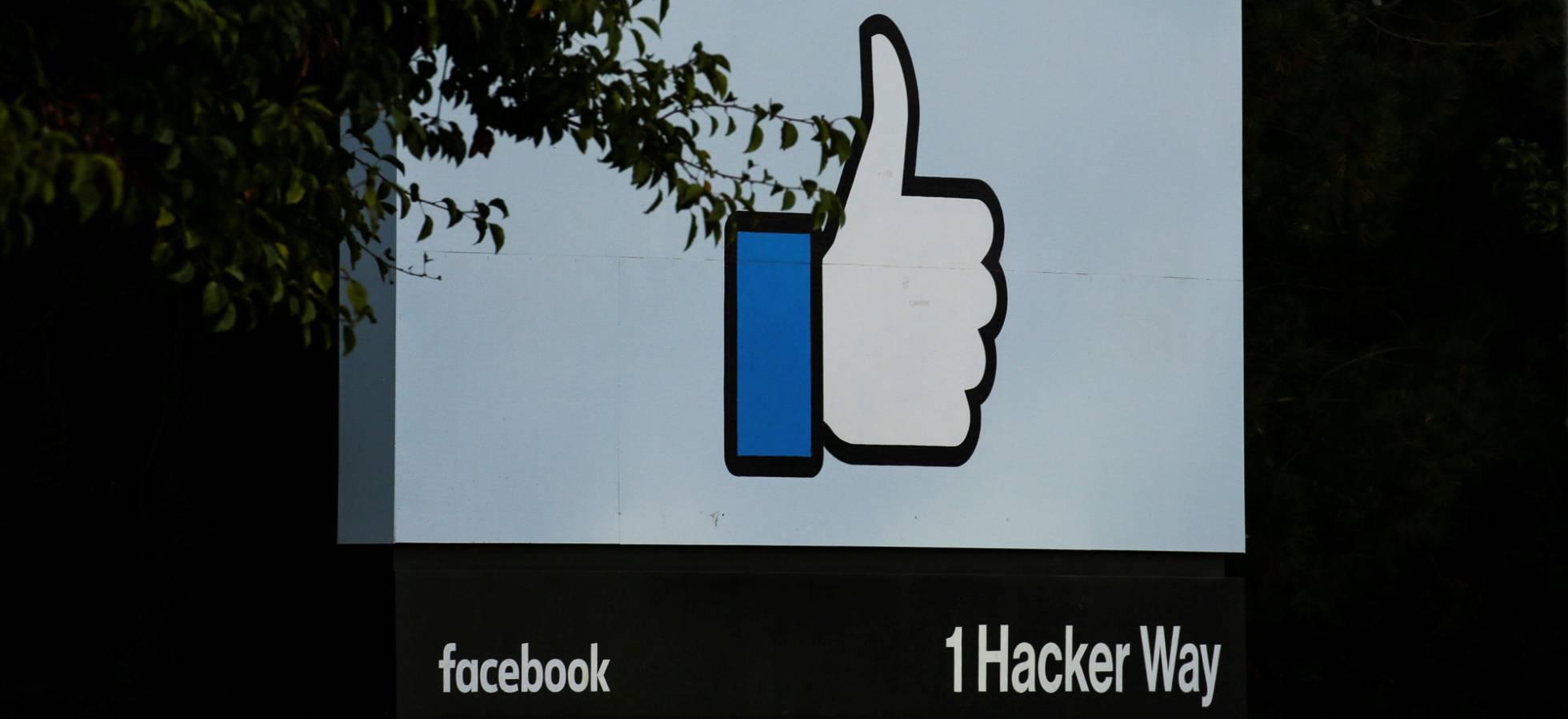 Facebook admite el 'hackeo' de 29 millones de cuentas y avisa a sus usuarios de que vigilen sus mensajes