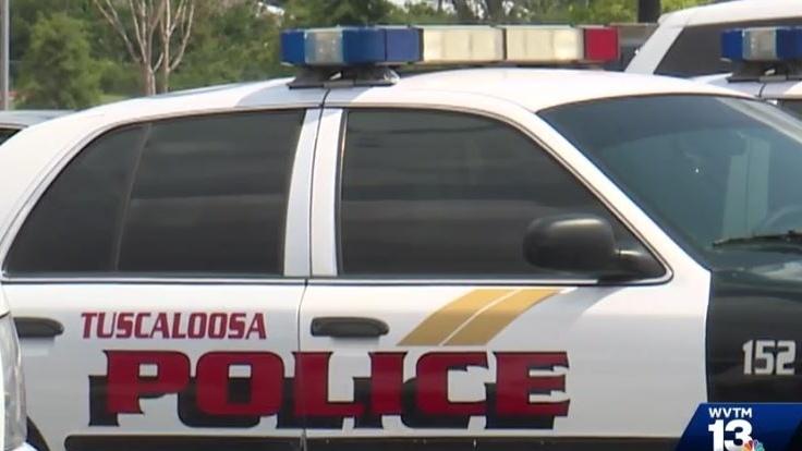 Un niño murió después de ser atropellado por un vehículo, en un centro comercial de Tuscaloosa