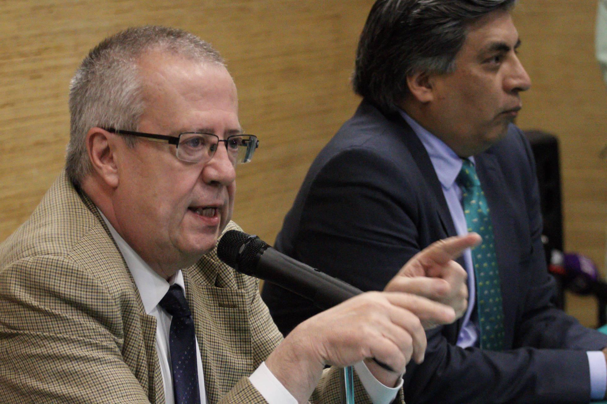 La Bolsa y el peso mexicano se recuperan tras un nuevo mensaje de tranquilidad del Gobierno entrante