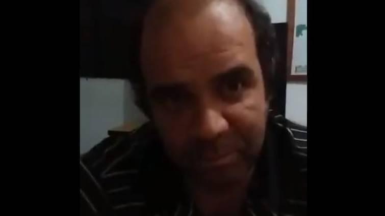 Así confesó los abusos a una menor de 12 años el sacerdote español detenido en Venezuela