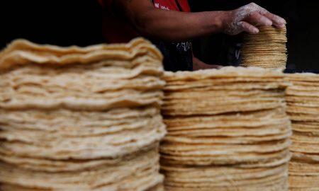 1 tortillas de maiz mexico