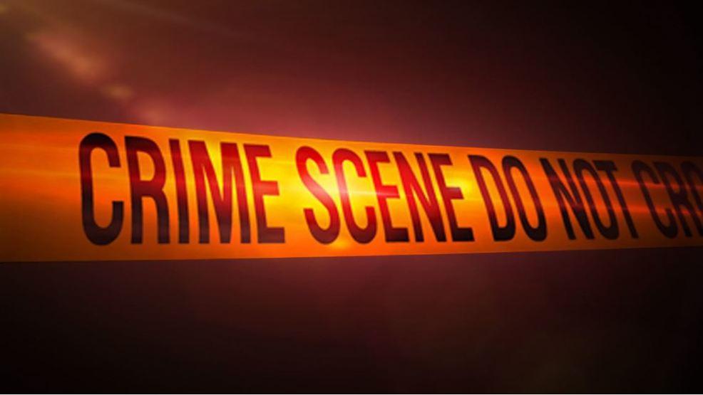 Oficial herido durante pelea con sospechoso de robo en Birmingham