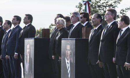 1 funeral gobernadora Martha Erika Alonso