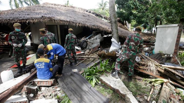 1 indonesia tsunami