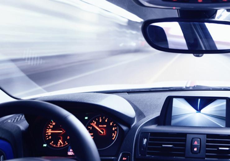 ¿Por qué el automóvil del futuro, más seguro, más rápido y más verde, se está construyendo en Israel?