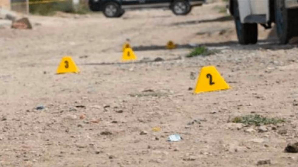 Asesinan a 15 personas en primer día de gobierno de AMLO