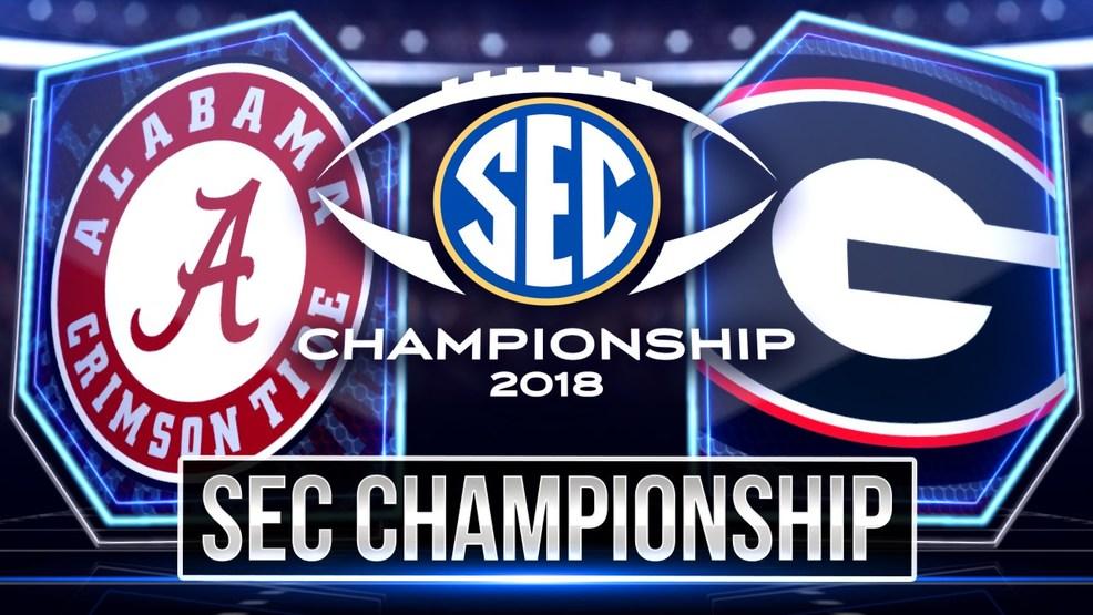 championship 2018