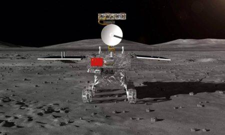 change 4 china luna