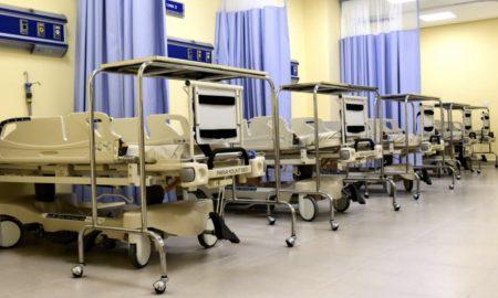 hospital general juchitan