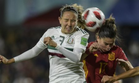 mexico espana sub 17 final