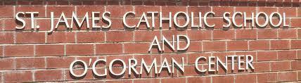 Monjas son acusadas de robar dinero de escuela católica
