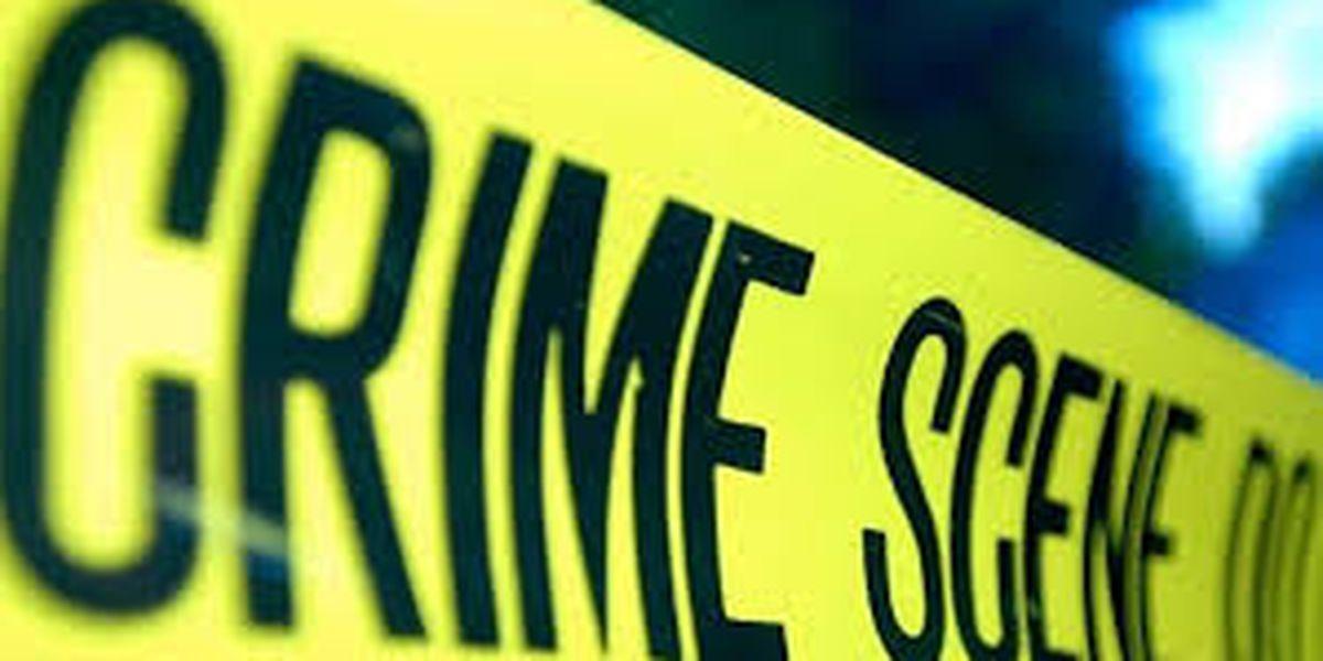Cuatro sospechosos arrestados y uno aún en libertad, después de robo a restaurante en Tuscaloosa